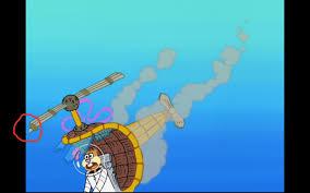 That Sinking Feeling Spongebob by Sweet And Sour Squid Encyclopedia Spongebobia Fandom Powered