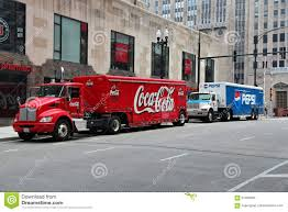 Coca-Cola Vs Pepsi Editorial Stock Image. Image Of United - 91498564 Coca Cola Pepsi 7up Drpepper Plant Photosoda Bottle Vending Pepsi And Anheerbusch Make The Largest Tesla Truck 2019 Preorders Diet Wrap Thats A Pinterest Pepsi Marcolordzilla On Twitter I Saw Both Coca Cola Trucks The Menards 1 48 Diecast Beverage Ebay Thread Onlogisticsmatters Astratas Gps For Tracking Delivery Stock Photos Buddy L Trucks Collectors Weekly Delivery Truck Love Is Rallying After Places An Order 100 Semis Tsla