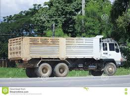 Old Private Mitsubishi Fuso Dump Truck Editorial Stock Photo - Image ... Dump Truck Business Plan Examples Template Sample For Company Trash Removal Service Dc Md Va Selective Hauling Chiang Mai Thailand January 29 2017 Private Isuzu On Side View Of Big Stock Photo Image Of Business Heavy C001 Komatsu Rigid Usb Printed Card Full Tornado 25 Foton July 23 Old Hino Kenworth T880 Super Wkhorse In Asphalt Operation November 13 Change Your With A Chevy Mccluskey Chevrolet