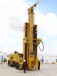Water Drilling Rig Machine Price - Buy Truck Mounted Water Well ... 360 View Of Vdc Drill Rig Truck 2014 3d Model Hum3d Store 1969 Mayhew 1000 Beeman Equipment Sales 27730970749 Dump Truck Diesel Mechanics Boiler Maker Drill Rigs Pavement Core Drilling 255 Ptc China Easy Efficient Guardrail Post Installation With Rock Mounted Deep Bore Hole Rigs High Quality Hydraulic Dpp300 Water Well Multi Spiradrill Md 80 Pier For Sale No Ladder Rack Installed To Pickup With Kayak Environmental Geotechnical 2800 Hs Pin By Robert Howard On Heavy Haulers Pinterest