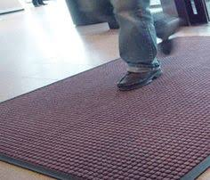 Andersen Waterhog Floor Mats by Waterhog Eco Premier Waterhog Floor Mats Pinterest Products