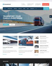 20+ Best Transportation WordPress Themes Of 2017 – GoodWPThemes Top 10 Trucking Companies In Missippi Stidham Inc Act June 16 100 Ranking Majestic Rigging And Transport Kindersley Ltd Home Canadas Most Powerful Women Current Winners Wxn Seizing Opportunities In Chinas Cold Chain Logistics China List Of Top Motor Carriers Released For 2017 Cdllife Bluegrace Awarded 3pl By Inbound Best Transportation Factoring Freight Brokers
