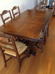 Melbourne French Antiques English Antique Tables