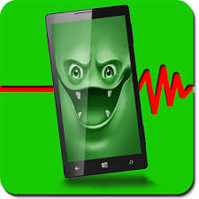 Best Halloween Voice Changer by Scary Voice Changer Android Apps On Google Play