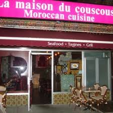 la maison du couscous la maison du couscous closed 12 reviews moroccan 484 77th