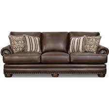 bronco sofa 9013 living room furniture conn s