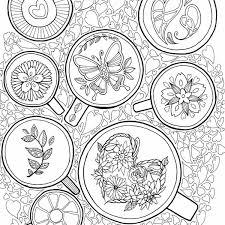 √ Mandalas Dibujos Para Colorear