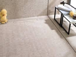 porcelanosa floor tiles wall and floor tile white wash porcelanosa
