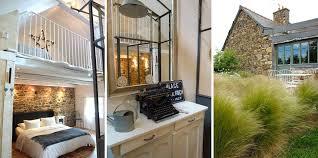 chambre d h e bretagne petites maisons dans la prairie gîtes chics et chambres d hôtes