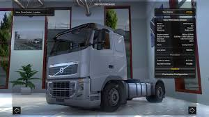 10 Mind-Blowing Reasons Why Volvo Truck Dealer Is | WEBTRUCK Lvo Truck Dealers Uk Uvanus Volvo Trucks North American Dealer Network Surpasses 100 Certified Truck Luxury Simulator Wiki Cars In Dream Dealers Uk Nearest Dealership Closest 2014 Vnl64t630 For Sale In Canton Oh By Dealer Wallpaper Rhuvanus Seamless Gear Changes With The New Ishift Bruckners Bruckner Sales Sheldon Inc Vermonts Home Mack And Used Ud Trucks Vcv Sydney West Hartshorne Opens 4m Depot Birmingham
