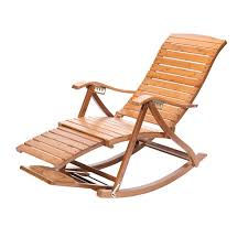 Amazon.com : Folding Rocking Chair Deck Chair Garden Beach ... Costway Outdoor Rocking Lounge Chair Larch Wood Beach Yard Patio Lounger W Headrest 1pc Fniture For Barbie Doll Use Of The Kids Beach Chairs To Enhance Confidence In Wooden Folding Camping Chairs On Wooden Deck At Front Lweight Zero Gravity Rocker Backyard 600d South Sbr16 Sheesham Relaxing Errecling Foldable Easy With Arm Rest Natural Brown Finish Outdoor Rocking Australia Crazymbaclub Lovable Telescope Casual Telaweave