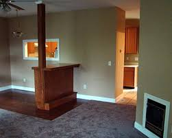 ridge view condo 01 condos for rent in boone nc sofield rentals