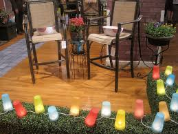 Lava Lamp Bulb Walmart by Led Lighting Contemporary Outdoor Party Lights Led Outdoor