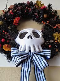 Nightmare Before Christmas Halloween Decorations Diy by Diy Nightmare Before Christmas Halloween Props Halloween