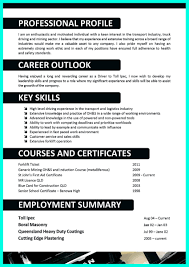 Awesome Simple But Serious Mistake In Making CDL Driver Resume ... Awesome Simple But Serious Mistake In Making Cdl Driver Resume Objectives To Put On A Resume Truck Driver How Truck Template Example 2 Call Dump Samples Velvet Jobs New Online Builder Bus 2017 Format And Cv Www Format In Word Luxury Sample For 10 Cdl Sap Appeal Free Vinodomia 8 Examples Graphicresume Useful School Summary About Cover
