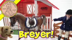 Breyer Horse Classic Barn, Butch Stepped In Something! - YouTube The Actual Building Will Be Remade Using The Same Wood As My Other Breyer Horse Crazy Barn In At Schneider Saddlery Model Horses Google Zoeken Photography Pinterest Cws Stables Studio Page 6 Tour 2017 February Youtube This Is Our Main Barn By Horses Too Love Sleichs On Blake Classics Country Stable With Wash Stall Walmartcom Daydreamer Braymere Custom Dad Built Classic Butch Stepped In Something A Nice Easytoplayin To After Image Result Amazoncom Three Toys Games
