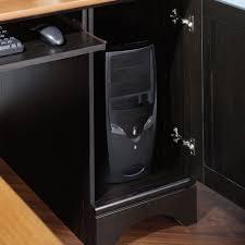 Small Corner Computer Desk Target by Desks Computer Desk Small Desks Target Desk Target Atlantic