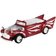 1948 Ford Greased Lightning 1:43 Red Die Cast & Plastic Vehicle ... Jada Diecast Metal 124 Scale Just Trucks 1999 Ford F150 Svt Shop Maisto F350 127 Truck With 2004 Flhtpi Cek Harga Welly 19834 F100 Tow 1956 Forrest Amazoncom Beyond The Infinity 0608 1940 Fire Texaco Red Pickup Black 118 Model By Motor Max 73170 New 125 Car By First Dimana Beli M2 Machines 1960 Vw Double Cab John Deere Vintage Industrial Sales Company Decal Hd Harley Davidson 1948 F1 Motorcycle 2001 Xlt Flareside Supercab Off Road White 1 Ford Transit Rac Recovery Truck 176 Scale Model