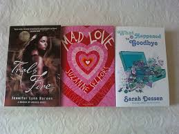 Jess Hearts Books: May 2011 Trial By Fire Ebook Jennifer Lynn Barnes 9781606842027 Nellie And Co Amandas 2015 Series Relationship The Fixer 9781619635951 Rakuten Kobo Nttbf Girls In Plaid Skirts Lauren Webber Perks Of Being A Wallflower Child Sexual Christina Reads Ya Books Readers Antidote My Poisonous Book Haul 73 Write Way Caf 072017 082017 Lynn Barnes Tumblr