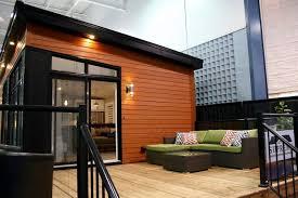 100 What Is Zen Design ZEN CT1 Supreme Homes