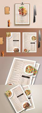 Best 25+ Restaurant Menu Card Ideas On Pinterest | Menu Card ... 4342 Miller St La Verne Ca 91750 Mls Cv17080121 Redfin Pizzabarn On Topsyone The New Diner 2 November 2013 Eater Chicago December 2012 Pizza Beer And Wings Pomona 91766 Ypcom Barn Menu For Foothill Boulevard Cridor Country Life Upstate Dispatch Brizio Home Of Italian Beef Recipes Restaurant Listings Larhf Los Angeles Railroad Heritage Foundation