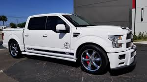 Used 2017 Ford F-150 Shelby Super Snake For Sale (Special Pricing ... Shelby F150 Super Snake 750hp Supercharged Overview And Driving Ford Mustang Gt500 Beta V10 Mod Euro Truck Simulator 2 Mods 2017 750hp 50 V8 Youtube 1966 Ford Cs500 Shelby Racing Support F204 Kissimmee 2015 2008 Super Snake 22 Inch Rims Truckin Magazine Dreamworks Motsports Tuscany Cobra For Sale In Greater Vancouver Bc New Trucks Indiana Ewalds Venus Capital Raleigh Nc 2018 Americas Best Fullsize Pickup Fordcom
