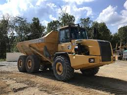 John Deere 300D Articulated Dump Truck For Sale, 6,743 Hours ... Bell Articulated Dump Trucks And Parts For Sale Or Rent Authorized Cat 735c 740c Ej 745c Articulated Trucks Youtube Caterpillar 74504 Dump Truck Adt Price 559603 Stock Photos May Heavy Equipment 2011 730 For Sale 11776 Hours Get The Guaranteed Lowest Rate Rent1 Fileroca Engineers 25t Offroad Water Curry Supply Company Volvo A25c 30514 Mascus Truck With Hec Built Pm Lube Body B60e America