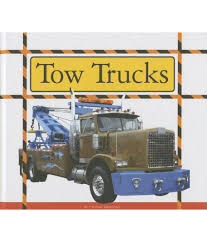 Tow Trucks: Buy Tow Trucks Online At Low Price In India On Snapdeal Lego City Pickup Tow Truck 60081 Buy Online In South Africa 13 Top Toy Trucks For Kids Of Every Age And Interest 060 Test Archives The Fast Lane First Gear 1792 Malcolm Mack Rmodel Lnbox 2014 Hino Tow Truck 258 Lp Fsbo Classifieds Btat Wonder Wheels Online At Nile Cash For Car Denver Co Junk Cars Denver Junk Cars Near Lego City Trouble Dubai Sharjah Abu Dhabi Uae Coast Towing New Bedford Fairhaven Ma 5089959777 2018 Ford F550 Alinum Best To Under Orlando Specialist Kissimmee Orlando 2017 China 5 Ton 4 X 2 Small Flatbed Sale With Crane