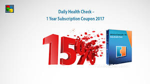 Pin By Software Coupon On Daily Health Check Coupons ... Discount Promo Codes For Busch Gardens Tampa Zobha Coupon Terslatqueost Iherb Code July 2018 Budget Moving Truck Buy Cheap Tires Online Uk Clawee Vip Kahoots Printable Bushcraft Store Discount Khloe Kardashian Uses Fciablaster On Kourtney Kardashians Black Friday Shopping Guide Nicky Lamarco Medium Sephora Sales Calendar 20 With Promotions Gwp Offers Review Big Daddy Youtube Lis12182013 By Shaw Media Issuu Anticellulite Massage Treatment Oil Cellulite Cup Vrzone Tech News The Geeks May 2011 Issue Pdf Document