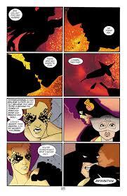 I Always Liked This Page From Frank Miller Lynn Varleys Batman The Dark Knight Strikes Again