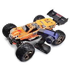 1:10 Competition RC Cars High Speed 80 90km/h 2.4GHz 2CH 4WD RC ... Diy Heavy Class Rc Vehicle Electronics 9 Steps Rc Remote Controlled Cars Track India Control Racing Car The Traxxas Jato 33 Bonafide Street Racer But Bozo On The Monster Trucks Hit Dirt Truck Stop Wl L959 112 24g 2wd Radio Control Cross Country Racing Car Adventures 6wd Cyclones 6 Tracks 4 Motors Hd Overkill Body Bodies Pinterest Caterpillar Track Dumper At The Cstruction Site Scaleart Outdoor Truck Madness Youtube Backyard Track 3 With Pictures