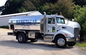100 Concrete Truck Delivery Home Heating Oil Company Central PA Marstellar Oil
