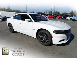New 2018 DODGE Charger R/T Sedan In Costa Mesa #CH80530 | Orange ... The 12 Quickest Pickup Trucks Motor Trend Has Ever Tested 2010 Dodge Ram Sport Rt Top Speed 2016 1500 Truck Trucks Pinterest 2012 Charger Reviews And Rating New 2018 Dodge Scat Pack Sedan In Washington D86089 2017 Review Doubleclutchca 2013 Wallpaper Httpwallpaperzoocom2013 Certified Preowned Durango Utility Norman Dakota Wikipedia For 1set2pcs Side Stripe Decal Sticker Kit Door Stripes Challenger Coupe Antioch 18848
