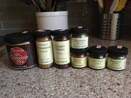What Are The Best Penzeys Spices - Cooking, Cookbooks ... The Ceo Who Called Trump A Racist And Sold Lot Of Tanger Hours Myrtle Beach Miromar Outlet Center Estero Fl Why I Only Use Penzeys Spices Antijune Cleaver Embrace Hope Springeaster Mini Gift Box Offer Spices Rv Rental Deals 2 Free Jars Arizona Dreaming Spice At Stores Penzeys Mini Soul Box Yoox Promo Codes Active Deals Scott Coupons By Mail No Surveys Coupon Clipping Service 20 Coupon For Shutterfly Knucklebonz Free Shipping Marley Lilly Target Code July 2018