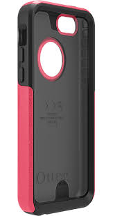 muter Series case for iPhone 5C from OtterBox