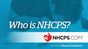 NHCPS.com - ACLS, PALS, BLS, CPR & First Aid Standard Coent Goskills Coupon Codes 2019 Save Upto 50 Off On Annual Courses Harmon Discount Health Beauty Coupons Advanced Cardiac Life Support Acls Openlearningcom National Cpr Foundation Alcprfoundation Pinterest Code Promo Youtube Holiday Party Guide _page_3 Indy Chamber Maitreyi College Paul Roberts Mobility Strength And Weight Loss Sand Steel Eastway Edition Genesee Valley Penny Saver 5102019 By Lifesaving First Aid To Be Included In School Rriculum Could