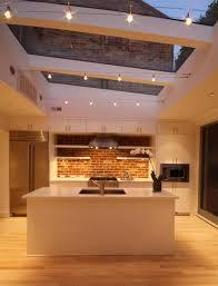 article cuisine pas cher 306 best cuisine images on kitchen modern apartments