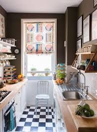50 Small Kitchen Ideas And Designs RenoGuide
