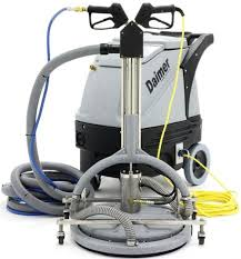 surface floor cleaner daimer xtreme power hsc 14000