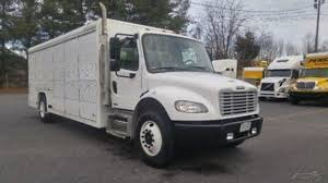 Freightliner Business Class M2 106 Beverage Trucks In Tennessee For ... Freightliner Business Class M2 106 Beverage Trucks In Tennessee For Used Cars Knoxville Tn Carmex Auto 2019 New Cascadia For Sale In White Dump Truck Tn Kenworth W900 Cars Sale 37920 Wheels Sales Lifted Toyota Tacoma Trd 2003 Intertional 4400 By Dealer Rusty Wallace Automotive Group Vehicles