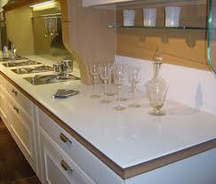 plan de travail cuisine en quartz plan de travail quartz maison design bahbe com
