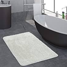 suchergebnis auf de für komfort badematte weiss