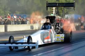 DIXON, MCINTIRE WIN BIG, JET DRAGSTERS RULE AT US 131   Competition Plus Beaver Springs Labor Day Finals The Quarter Pounder Cavalcade Of The Stars At Summit Motsports Park In Norwalk Offers After Wning Indy Lagana Brothers Celebrate At Us 131 Us131 Powerful Performances And Capacity Crowd Kelly Services Night Weather Forces Under Fire Cancellation 2013 Nitro Funny Cars Drag Racing Mark Oswald Jim Bob Motz Editorial Stock Photo Image World Ohio 21131233 Racers Invade Nhra Jet Flame Throwing Semi Truck On Vimeo Photo Gallery Detroit Autorama 2014 Onallcylinders