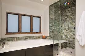 bathroom remodel san jose ca free home decor techhungry us