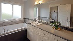 Cabinet Installer Winnipeg by Bathroom Vanities Winnipeg Cabinets Winnipeg Cowry Vanities
