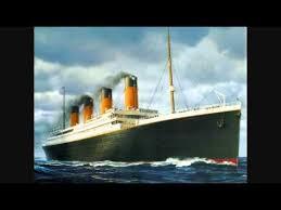 The Sinking James Horner Mp3 by James Horner A Building Panic Listen Online Sound Karaoke25 Ru