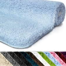 badematte blau günstig kaufen ebay