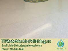 chipped granite repair service in media repairing scratches is not