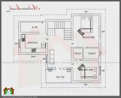 Home Design Plans For 800 Sq Ft | Dr.House 850 Sq Ft House Plans Elegant Home Design 800 3d 2 Bedroom Wellsuited Ideas Square Feet On 6 700 To Bhk Plan Duble Story Trends Also Clever Under 1800 15 25 Best Sqft Duplex Decorations India Indian Kerala Within Apartments Sq Ft House Plans Country Foot Luxury 1400 With Loft Deco Sumptuous 900 Apartment Style Arts