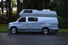 1997 AIRSTREAM B190 CLASS B CAMPER VAN FORD V10 GAS LOW MILES 52,384 ... Best Boondocking Rv Truck Camper Adventure Northern Lite Truck Camper Sales Manufacturing Canada And Usa The History Of Airstream Trailers Average Joe A Family With Basecamp Campers Business Rvs New Used At Dixie Superstores Beginners Guide To Consumer Reports Intertional Airstream Cabover Looks Homemade M Flickr 2019 16u Nest 19053 Traveland Airstream Flying Cloud 25rb Rear Twin New Profile State Capetown Cairo An Caravan Takes On Africa Expedition Why We Sold Our 5th Wheel Bought A Vintage Part 1